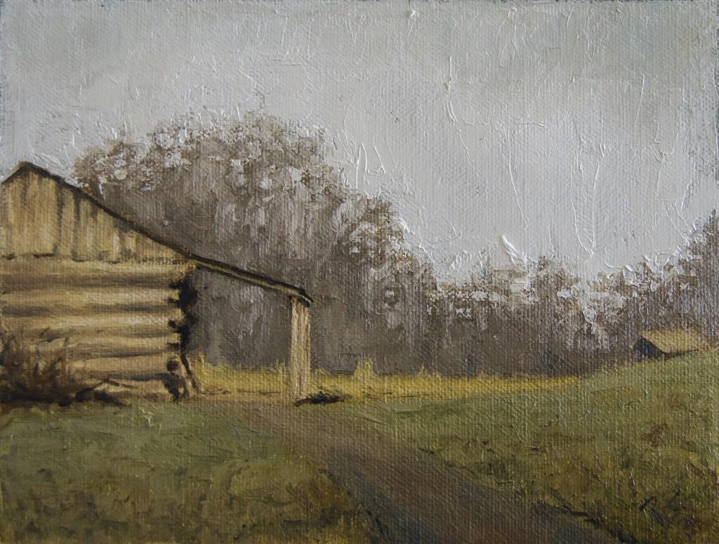 Kentucky121316b